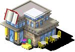 Bookstore-SW