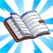 Notebook-viral