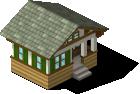 Trollinger House-SE