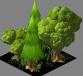 Dense Tree01
