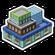 Truck center level3 icon