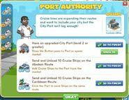 Port Authority1
