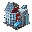 City Works 3-icon