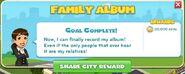 Family album complete 1