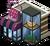 Handbag Store-icon