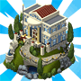 Mansion Move-In!-feed