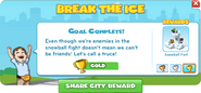 Snowball-fight-end