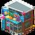 Fish Tank Shop-icon