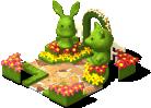 Spring Garden-SE
