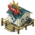 Seafood Restaurant-icon