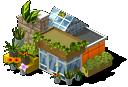 Garden Shop-SW