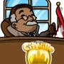 Become Mayor!-feed