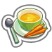 Carrot Soup-icon