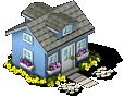 Spring House-SE