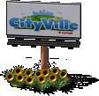 Highway Billboard-icon