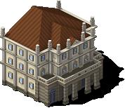 Milan Opera House-SE