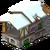 Gondola Station Level 3-icon