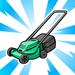 Lawn Mower-viral