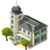 Hertzog House-icon