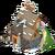 Wildlife Rehabilitation Center Level 1-icon