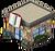 Bookstore Level 1-icon