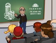 Announce farmeruniversity