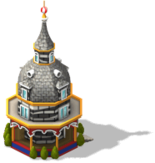 Carousel Cottage-NE