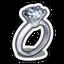 Royal Wedding-icon
