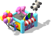 Balloon Store-SE