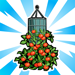 Tomato Grower-viral