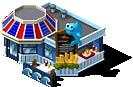 Chippy Shop-SW