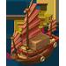Dragon Boat Loaded-icon