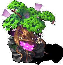 Tree of Enchantment-SE