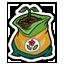 Bag of Soil-icon