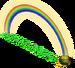 Rainbow-SW