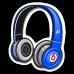 Beats-icon