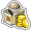 Collect Community-icon