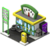 Gas Station-icon