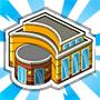 City Clerk Office-feed