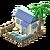 Fantasy Cottage-icon