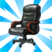 Office Chair-viral