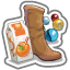 Collection item 1-icon