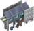 Monorail Station Level 1-icon