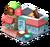 Ice Cream Parlor-icon