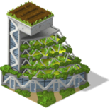 New Leaf Greenhouse-SW