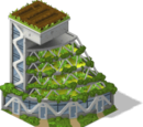 New Leaf Greenhouse
