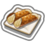 Cannoli-icon
