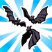 Bats-viral