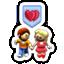 Happy Couples-icon