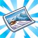 Alps Winter-viral